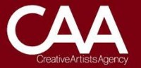 Vet Lit Agent Rich Green Leaving CAA For Jeff Berg's New Agency