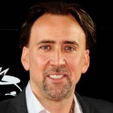 Toronto: Nicolas Cage Back With Emmett/Furla For 'I Am Wrath'