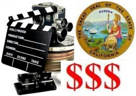 UPDATE: State Politician Tossed From Film Commission After Bribery Allegations