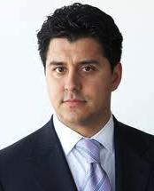 Michael Camacho Resigns From UTA