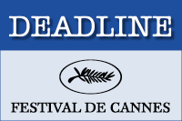 Cannes: Fleming Reflects And Finds Talented Trio A Breath Of Fresh Air