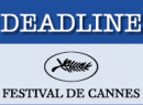 Cannes: Image Entertainment Acquires Rights To Winnie Mandela Biopic