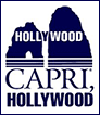 'August: Osage County' Leads Awards At Capri, Hollywood Film Festival