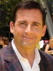 Universal Moving Toward Altar On Steve Carell FBI Wedding Comedy