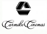 Carmike Pays $31.8M For Nine Theaters From Muvico Entertainment