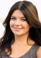 Casey Wilson To Star In NBC Comedy Pilot 'Marry Me' From 'Happy Endings' Creator