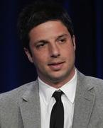 David Caspe's Relationship Comedy 'Marry Me' Gets NBC Pilot Order