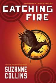 Lionsgate Getting Close On 'Catching Fire' Director