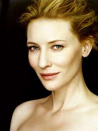 Cate Blanchett To Star In HBO Adaptation Of 'Cancer Vixen'