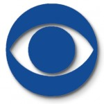 CBS Wraps Upfront Sales On Par With 2011