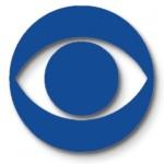 CBS Wraps Upfront Sales On Par With 2011