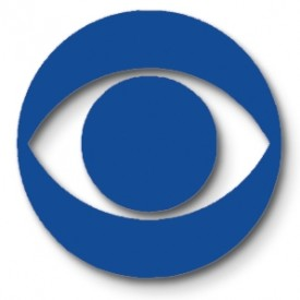 Hot Amblin TV Sci-Fi Spec 'Extant' Lands At CBS With 13-Episode Order For Summer '14