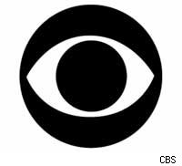 Cablevision Retrans Deal With CBS Includes Showtime Anytime And On-Demand