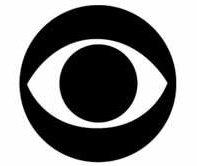 UPDATE: CBS Embraces Paula Deen Summer With Racial Slur Episode Of 'Big Brother'; Julie Chen Weighs In
