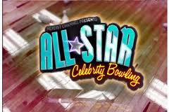 AMC Signs Deal With Nerdist Industries, Will Develop 'All Star Celebrity Bowling' For TV