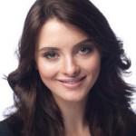 Sophia Bush To Star In NBC Pilot 'Hatfields & McCoys', 'The Selection' Finds Celeste