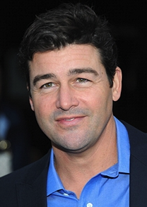 Kyle Chandler To Star In Netflix's Thriller Drama Series From Todd A. Kessler, Daniel Zelman, Glenn Kessler & Sony TV