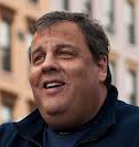 NJ Gov. Chris Christie Makes NBC Primetime Comedy Debut Tonight To Get Viewers In Mood For Sunday Beltway Show Blitz: Video