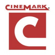 Cinemark To Show Classic Disney Cartoons And Promote Their Blu-ray Sales