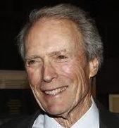 Clint Eastwood, Bradley Cooper, Kate Mara, Will Ferrell, Carole King Sign On For Tony Awards Telecast