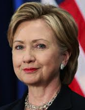 NBC Says Hillary Clinton Miniseries Might Never Go To Production