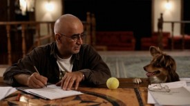 """Iran Protests Berlin Win For Jafar Panahi's 'Closed Curtain'; Festival Says It Would """"Regret Any Legal Consequences"""""""