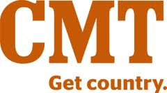 CMT Orders Daily Pawn Shop Series