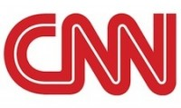 Jeff Zucker Officially Named Head Of CNN