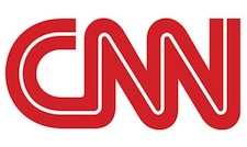 CNN Slumps To 15-Year Primetime Low
