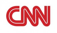 CNN's 'The Lead With Jake Tapper' Premieres Soft As Jeff Zucker Era Begins