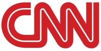 Jeff Zucker Praises CNN Despite Reporting Error