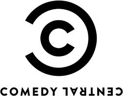 Comedy Central's Late-Night: From Minor Leagues To Major Player & Innovator With Deep Bench Of Talent Competitors Vie For