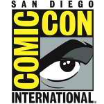 Comic-Con: Legendary Bringing 'Godzilla' And 'Seventh Son' To Confab
