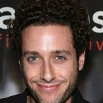 'Royal Pains' Paulo Costanzo Joins Indie 'That Burning Feeling'