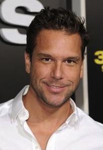 NBC Picks Up Comedy Pilot 'Next Caller' To Series