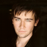 Torrance Coombs To Co-Star In CW Pilot 'Reign', Thomas McDonell Joins 'The 100′, Lane Garrison Cast In 'Bonnie & Clyde' Mini