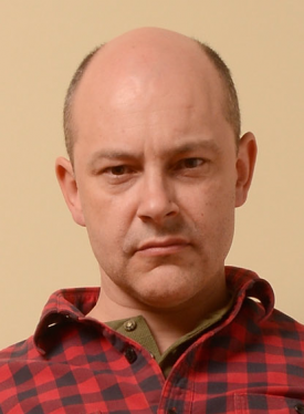 Rob Corddry Joins HBO Pilot 'Ballers'