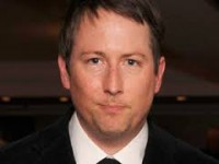 'Attack The Block's Joe Cornish Beaming Up For 'Star Trek 3?'