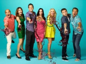 TBS Renews 'Cougar Town' For Sixth & Final Season