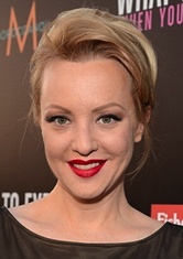 Wendi McLendon-Covey To Star In Adam Goldberg's 1980s Comedy Pilot At ABC