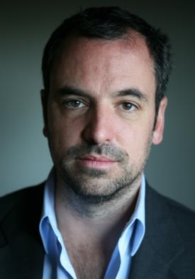 FX Orders Drama Pilot From 'Homeland's Howard Gordon & Gideon Raff, Craig Wright