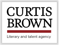 UK Talent Agent Oriana Elia Moves To Curtis Brown