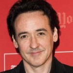 John Cusack Eyes Rush Limbaugh Film