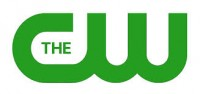 CW Acquires Comedy 'Seed' From Entertainment One