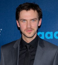 Dan Stevens In Talks For Brit Family Pic 'Swallows And Amazons'