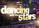 ABC Sets All-Star 'Dancing With The Stars'