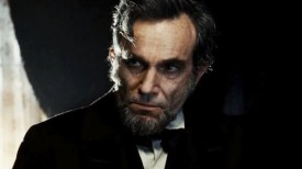 'Lincoln' Screening At White House Tomorrow; Steven Spielberg, Daniel Day-Lewis & Tommy Lee Jones In Attendance