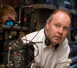"David Yates In Final Talks For 'Scarface' Helm Now Universal ""Very High"" On Script"