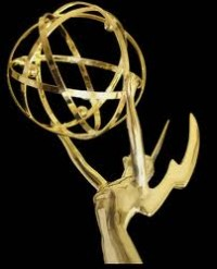 40th Daytime Emmy Awards: 'Days Of Our Lives' Named Best Drama; George Lucas, 'Ellen DeGeneres' Score – Winners List