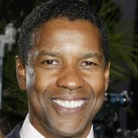 'A Raisin In The Sun' Rounds Out Cast For Broadway Revival To Star Denzel Washington And Diahann Carroll